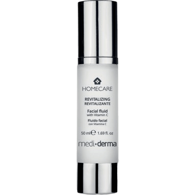 Sesderma - Fluid Facial