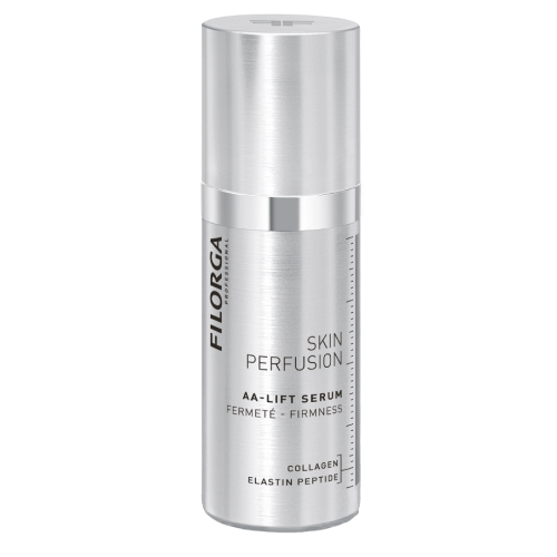 Skin Perfusion AA Lift Serum