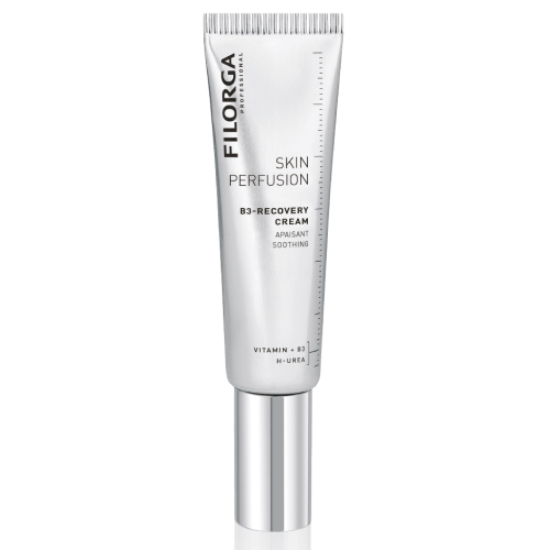 Skin Perfusion B3 Recovery Cream