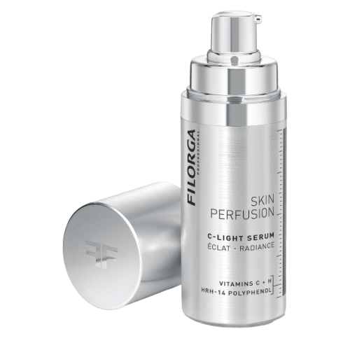 Skin Perfusion C Light Serum