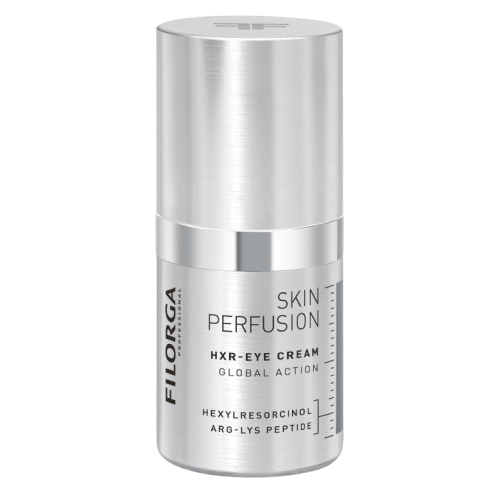 Skin Perfusion HXR Eye Cream