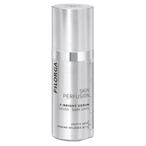 Skin Perfusion P Bright Serum